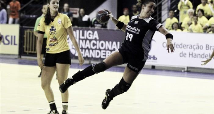 Es oficial: Habrá Torneo Panamericano de Clubes femenino