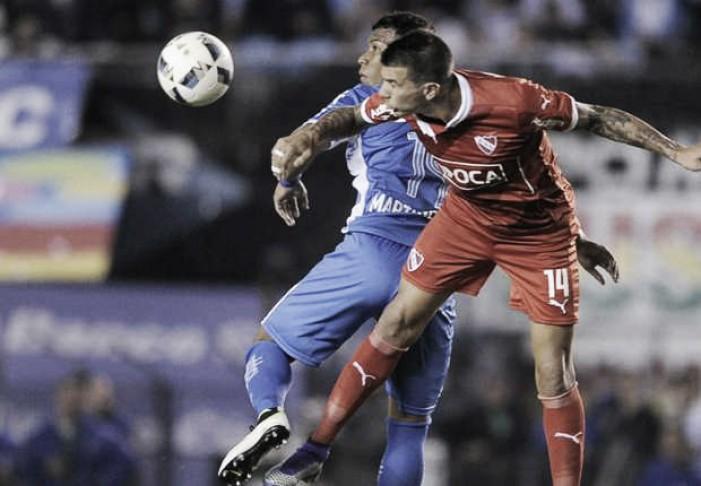 Tras 17 años, Independiente contará con un jugador en la Copa América