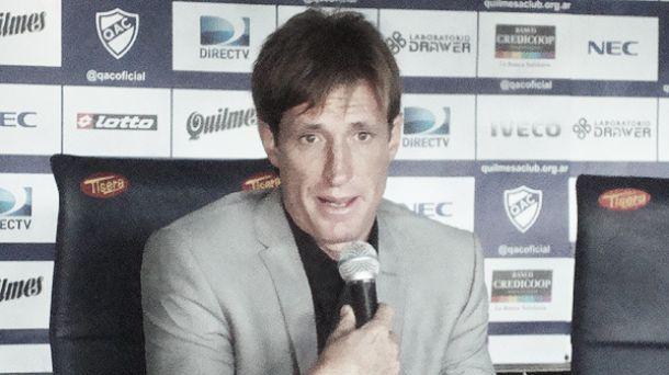 "Facundo Sava: ""Fuimos justos ganadores"""