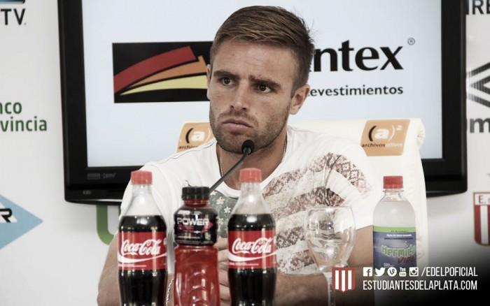 """Sánchez: """"La cantidad de puntos que tenemos es importante"""""""