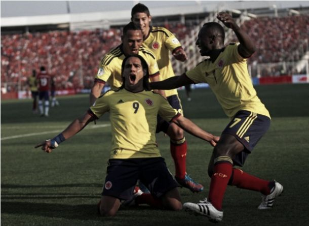 Colombia World Cup Preview: Can Los Cafeteros return with a bang after 16 year absence?