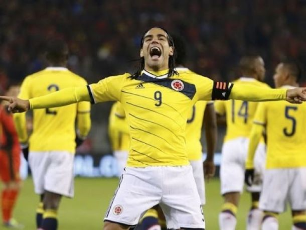 Kuwait vs Colombia: Pekerman's Tricolor face final test ahead of Copa America