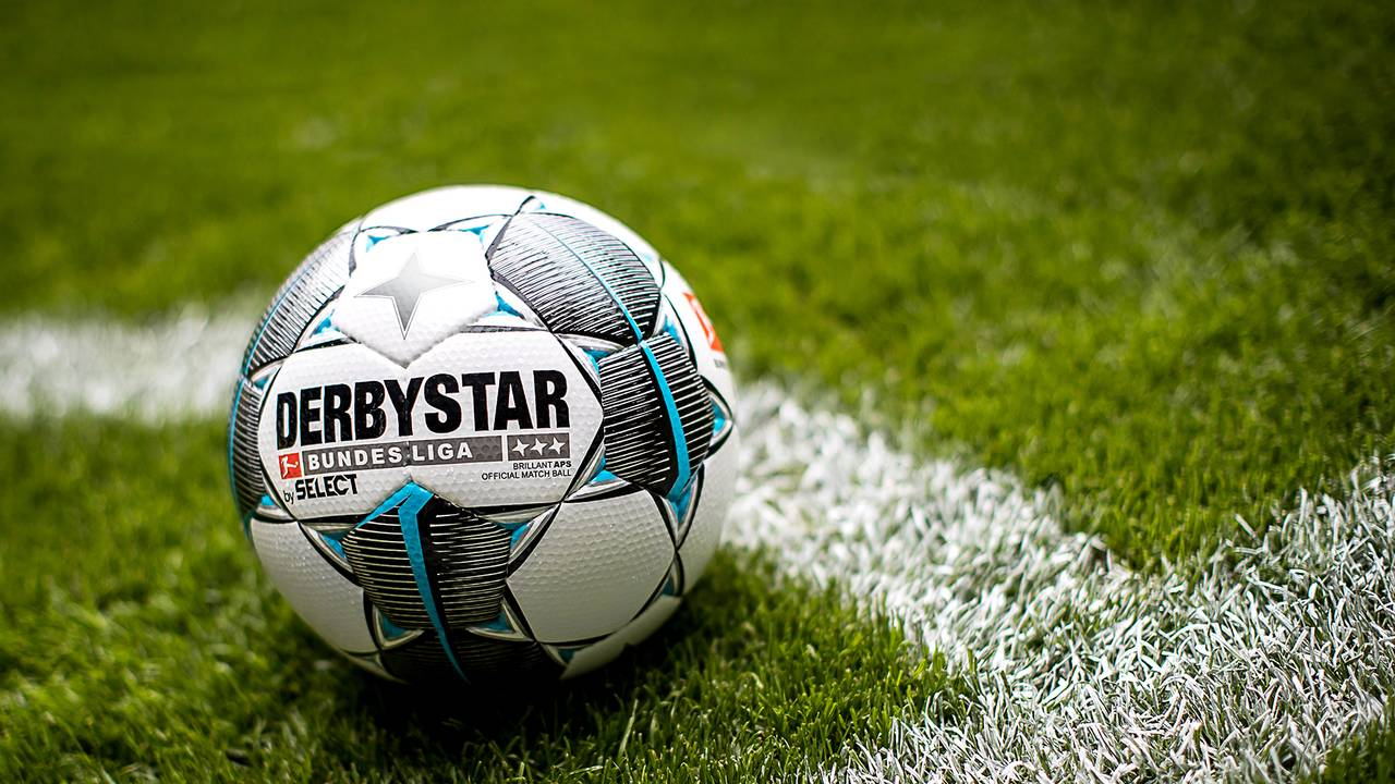 Bundesliga cleared to return later this month