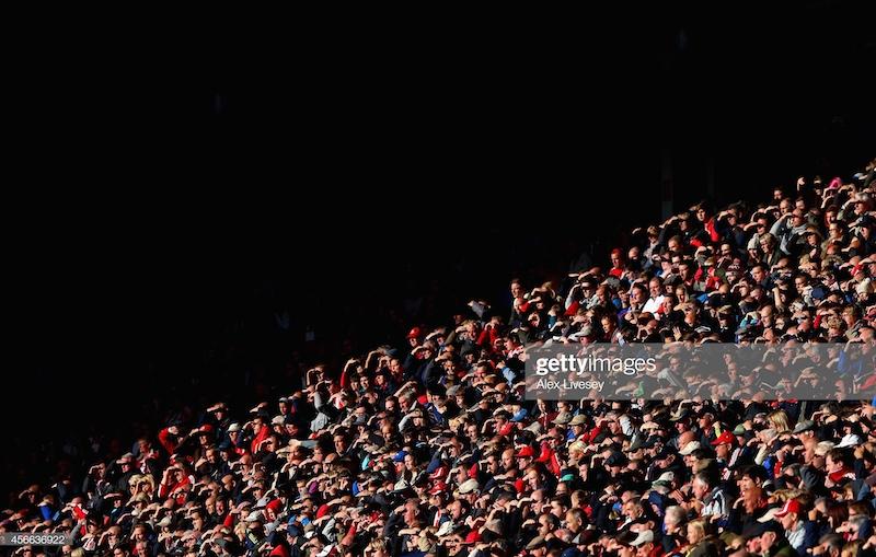 VAVEL UK's comprehensive 2019/20 football season previews