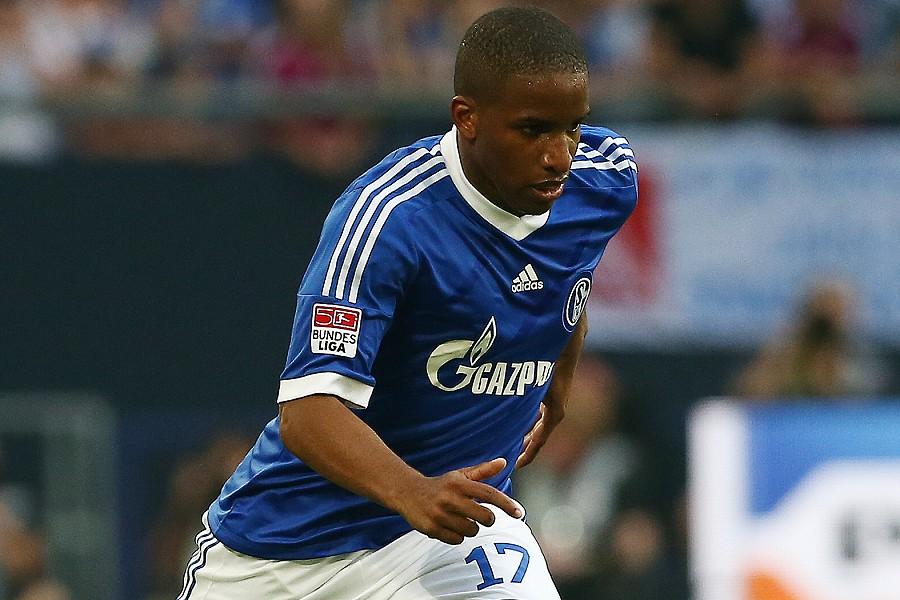 El Schalke 04 vence al Mainz y se coloca tercero