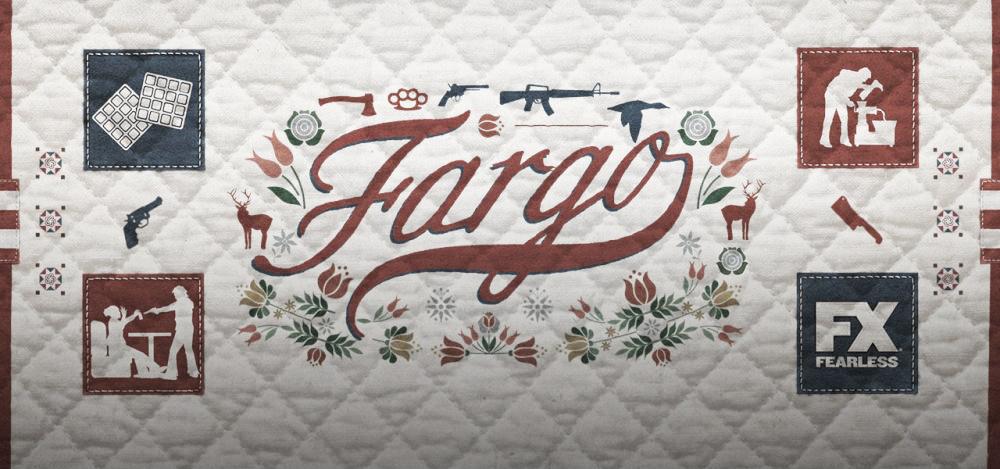 Fargo alista su regreso para 2020