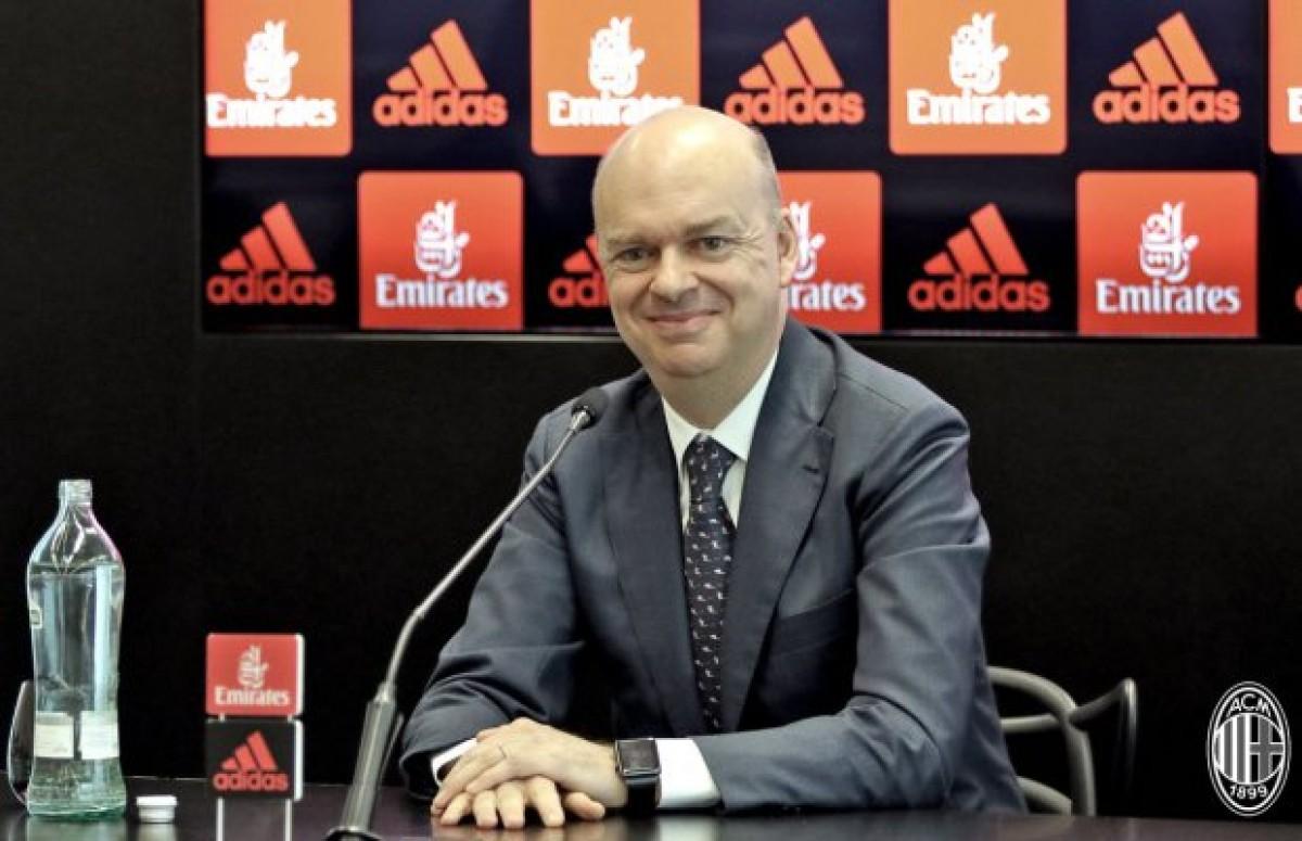 Milan, in arrivo la sanzione UEFA: sarà intorno ai 15-20 milioni