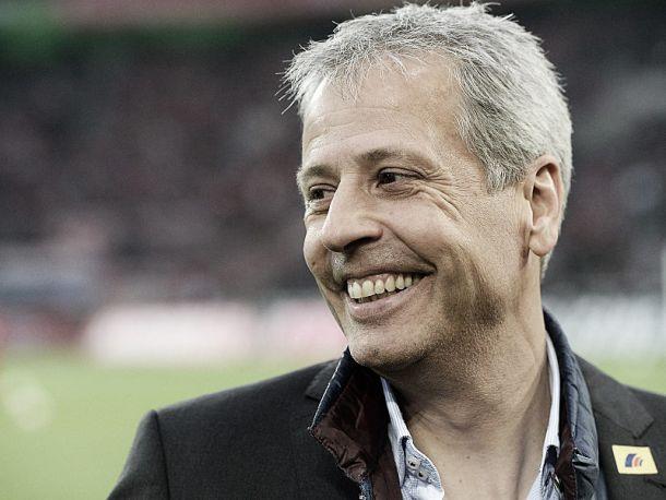 Stuttgart - Borussia M'Gladbach Preview: Foals looking to end Die Roten voodoo