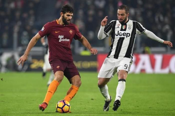 """Roma, Fazio: """"Il campionato si vince battendole tutte, con il Verona non è scontata"""""""