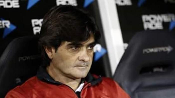 """Forestello: """"Entre Ríos va por una temporada más en Primera"""""""