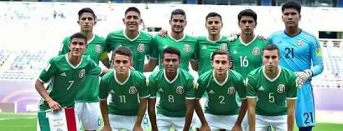Previa México vs Senegal: Con la intención de recuperar el nivel