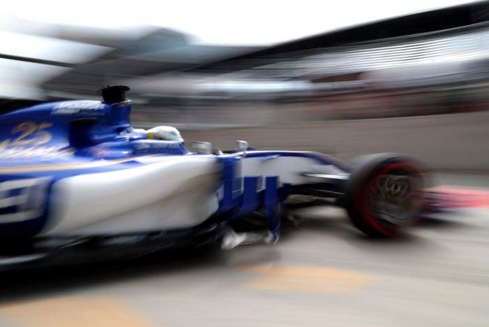 """F1, Sauber - Vasseur allontana Ericsson e spiega: """"Honda è il primo problema da risolvere"""""""