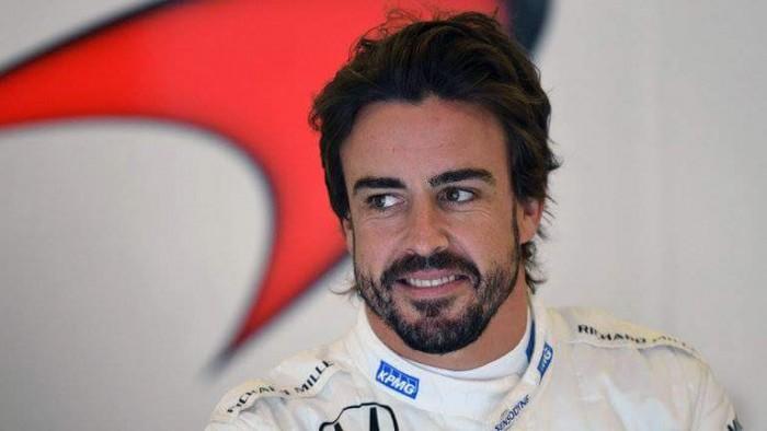 """F1, McLaren - Alonso: """"Bene, ma vorrei di più"""". Vandoorne: """"Possiamo giocarci la Top10"""""""