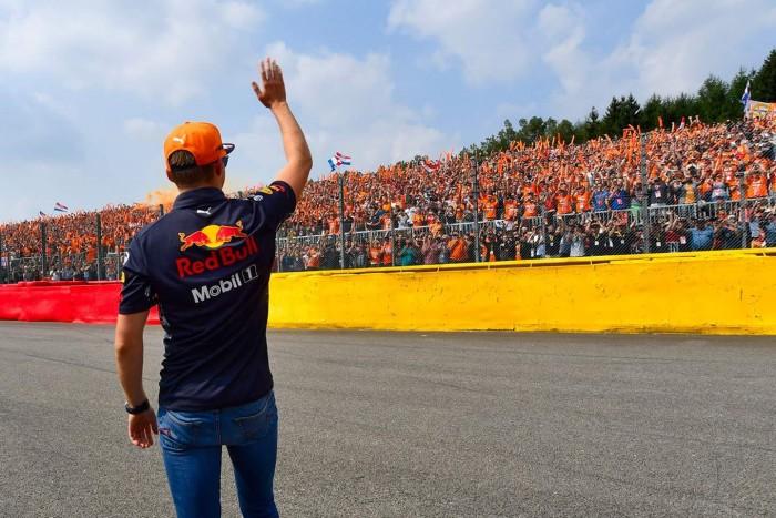 """F1, Red Bull - Verstappen frustrato dalla poca affidabilità: """"Non è possibile!"""""""