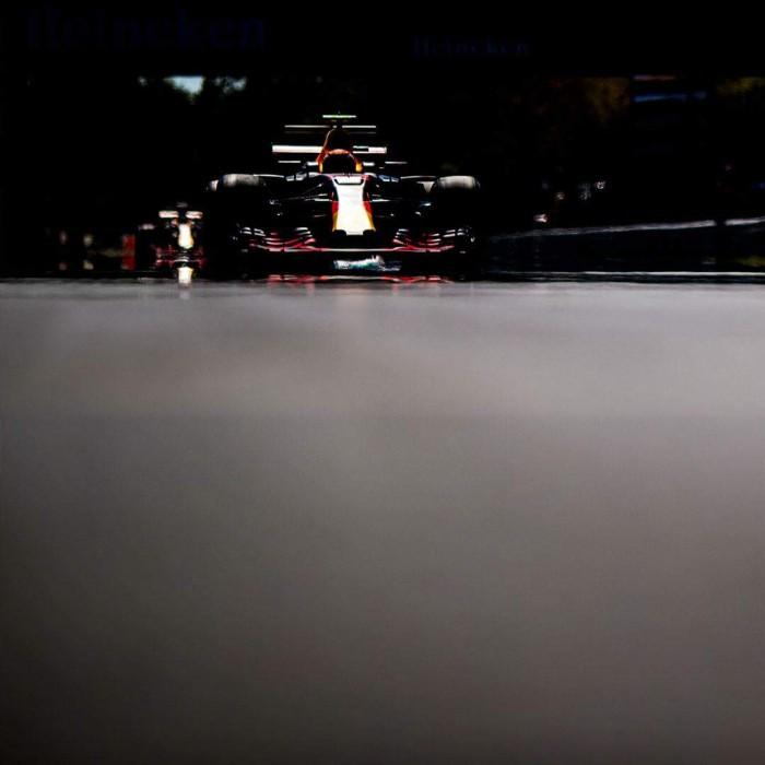 F1, Red Bull - Renault rompe l'accordo: opzione Honda dal 2019