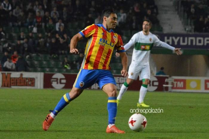Valencia Mestalla, a por la duodécima
