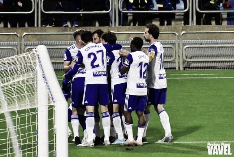 Previa RC Deportivo – Real Zaragoza: sin relajaciones ante el colista