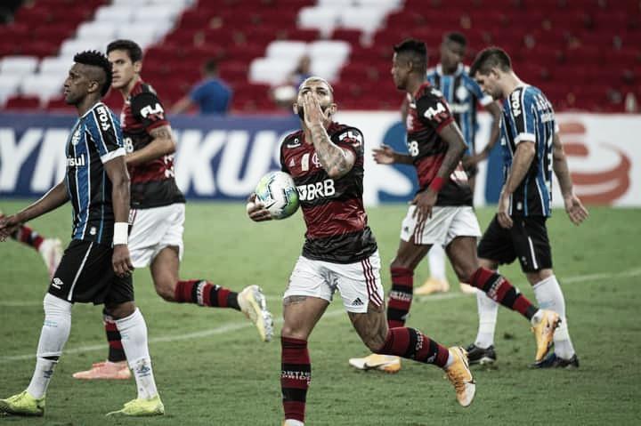 Sem redução dos estaduais, CBF divulga calendário de futebol brasileiro para 2021