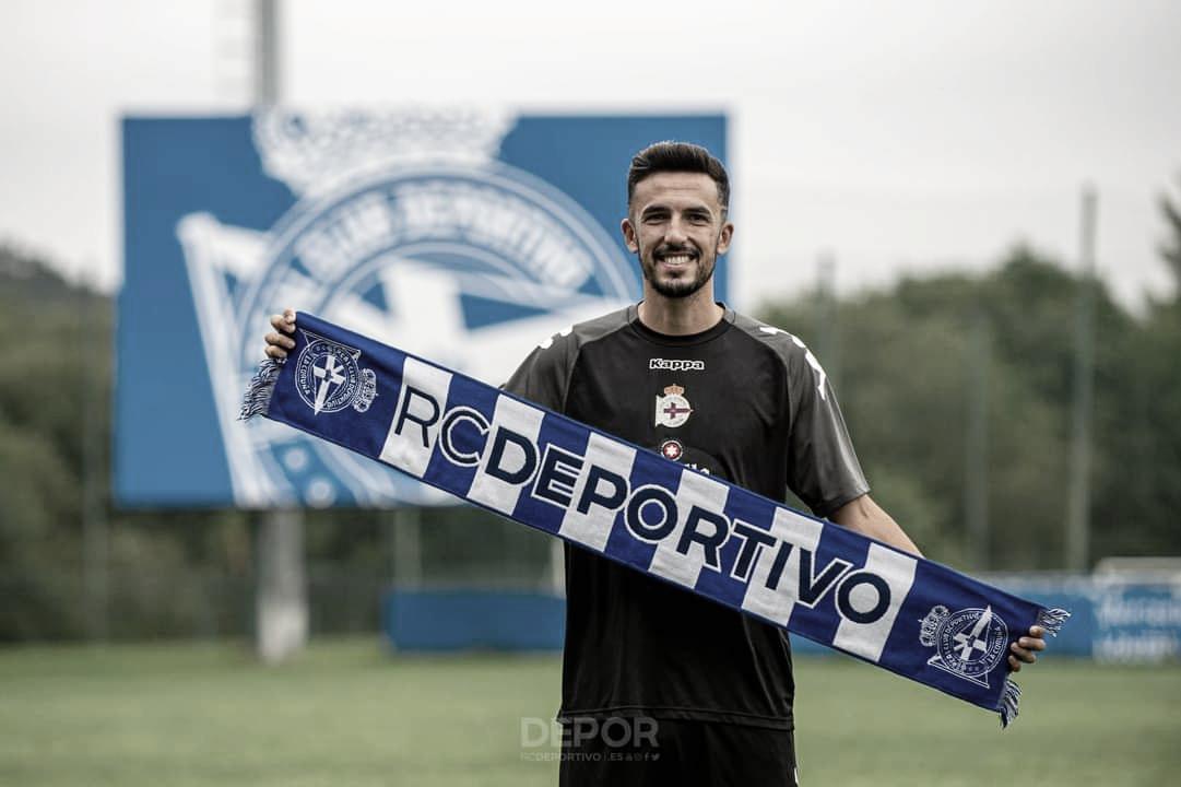 """Alberto Quiles: """"Los juveniles están preparados para incluso poder jugar con nosotros"""""""
