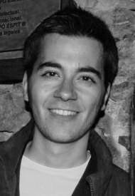 Oliver Muñoz Arroyo