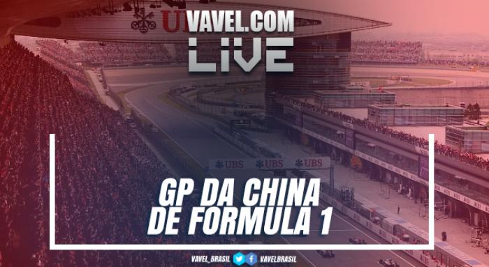 F1 ao vivo online