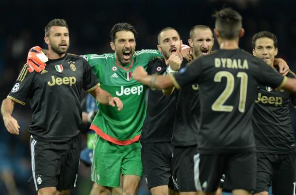 Le ultime news sulla Juventus a poche ore dalla sfida con la Fiorentina