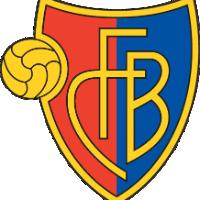 Fußballclub Basel