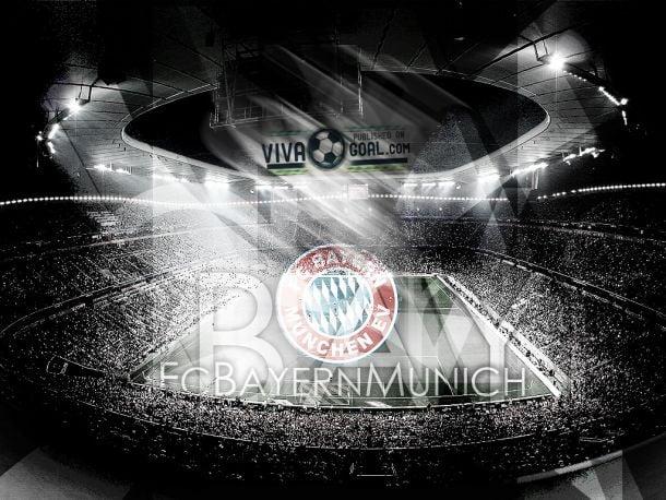 Bayern Munique: colosso bávaro está a fazer uma grande época