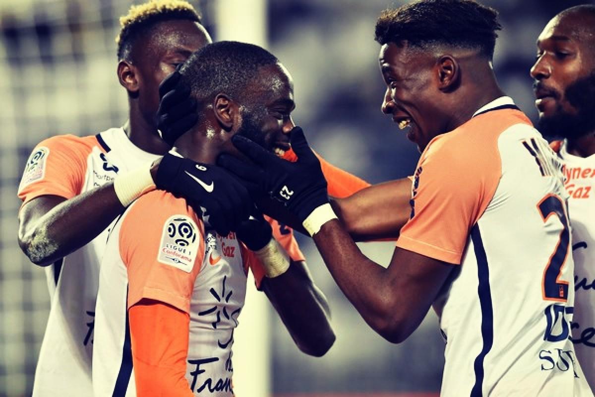 Previa Montpellier HSC - FC Girondins Bordeaux: el salto definitivo hacia Europa