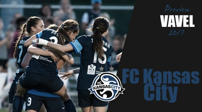 2017 NWSL preview: FC Kansas City