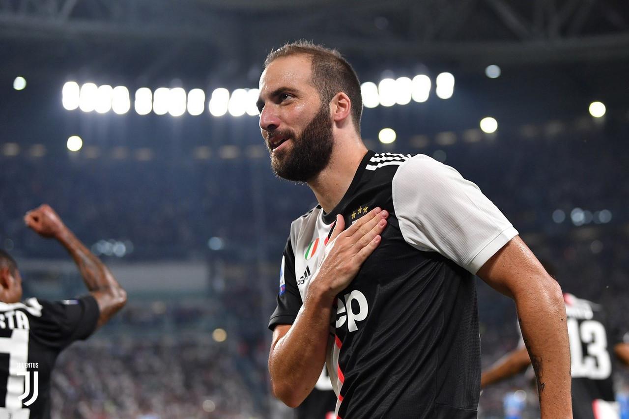 Serie A- La Fiorentina desidera i primi punti, la Juventus punta a confermarsi