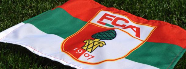 Augsburg: 2014/15 Season Preview