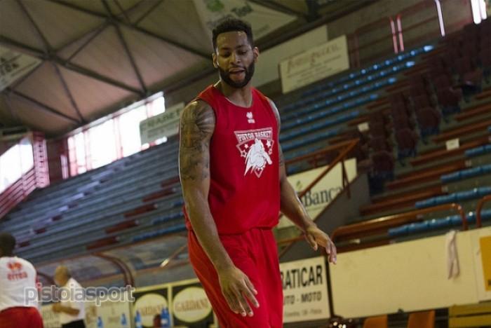 Basket Serie A1 - SOS mercato