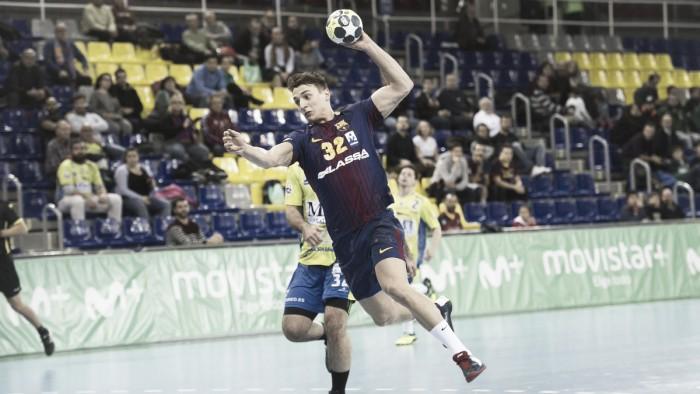 Previa Nantes – FC Barcelona: salida clave ante un rival directo