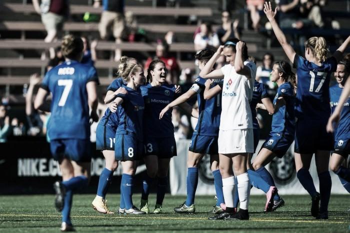 FC Kansas City 2016 season review