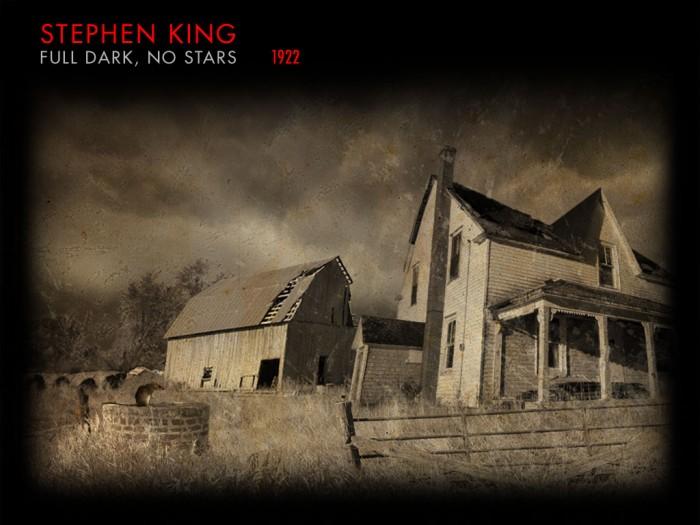1922 | Adaptação da Netflix de conto de Stephen King ganha trailer