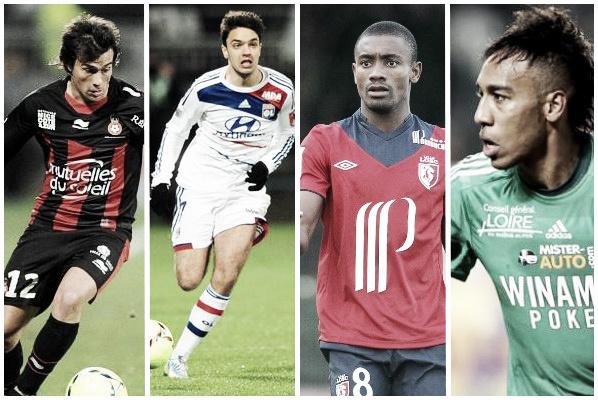 Ligue 1 - Quid du maintien et de la lutte européenne ?