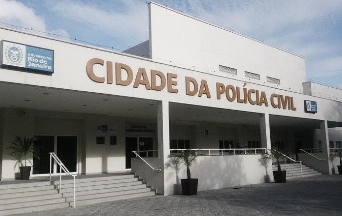 Presidente do Fluminense e filho de Eurico Miranda serão levados a depor pela Polícia