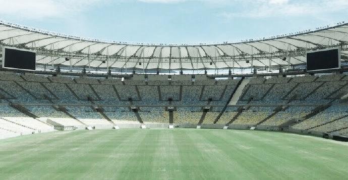 Polícia Militar veta adiamento de Vasco e Resende pela semifinal da Taça Guanabara