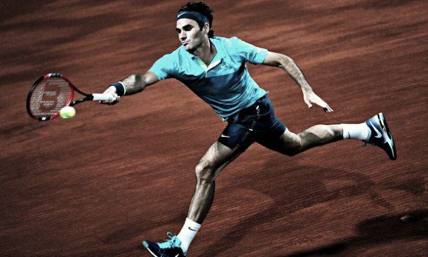 ATP, Federer conquista Istanbul e vola a Madrid