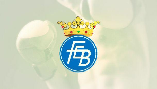 La FEB contra el mundo