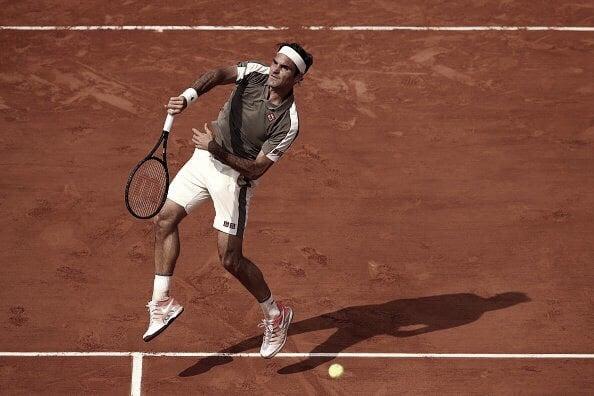 Se agrega un capítulo más a la rivalidad entre Federer y Nadal