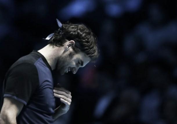 """Federer dopo le Atp Finals: """"Rio 2016? Non una priorità. Nadal avversario unico nel suo genere"""""""