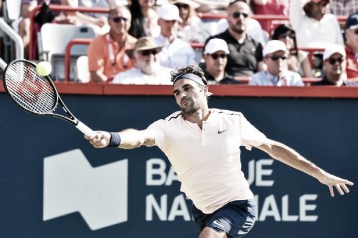Análisis cuadro masculino ATP Cincinnati: la batalla por el número uno sigue en juego