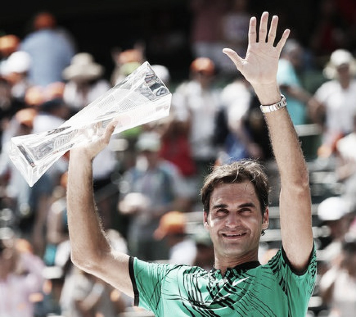 2018 Miami Open: Men's singles preview and predictions