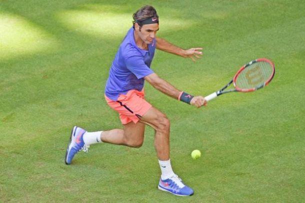 ATP, ad Halle tocca a Berdych e Federer. Al Queen's, con Nadal già fuori, spazio a Wawrinka e Raonic