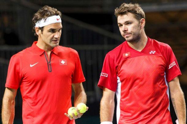 Copa Davis: Análisis de los Cuartos de Final del Grupo Mundial