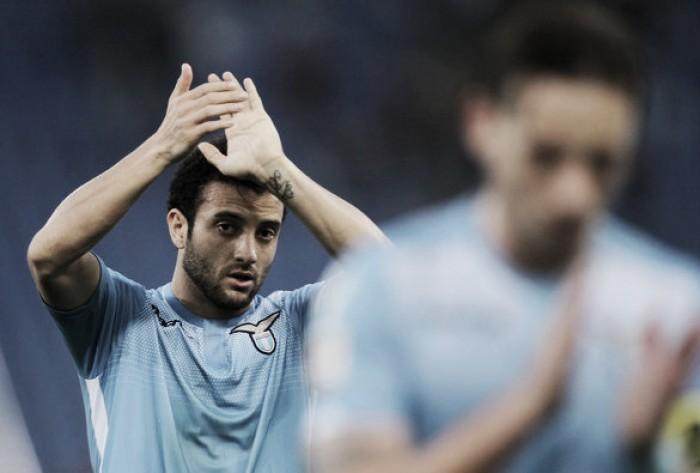 Lazio: azar, erros e quedas de rendimento custaram temporada; o que fazer em 2016/17?