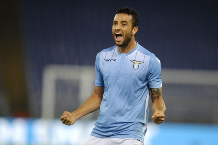 Lazio-Juve, ultime da Formello: Inzaghi prova la difesa a tre, torna Felipe Anderson