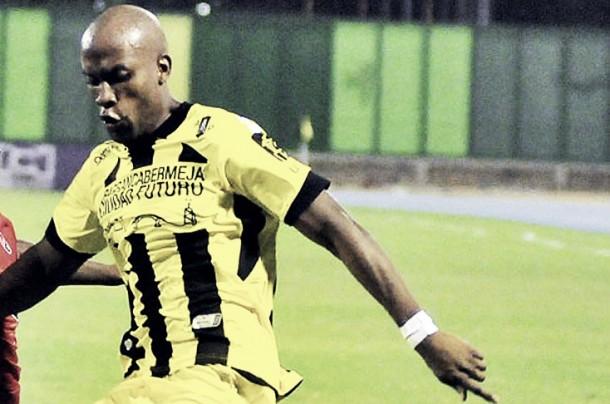 Deportivo Cali contrató a Felipe Banguero